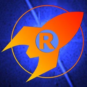 Roy's Rocket Radio: THE UK Pop Culture, Technology and Creative Podcast for the Evolved Geek