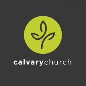 Calvary Church Los Gatos
