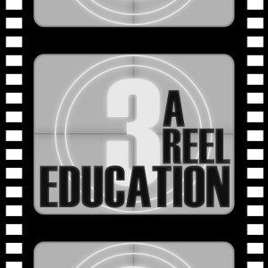 A Reel Education