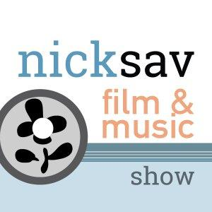 NICKSAV Film & Music SHOW