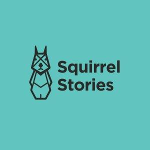Squirrel Stories