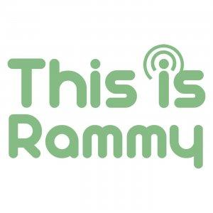 This is Rammy