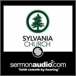 Sylvania Church