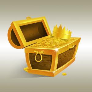 Treasured Inheritance Ministry