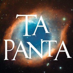 Ta Panta