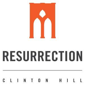 Resurrection Clinton Hill Sermons