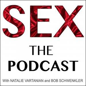 Sex the Podcast
