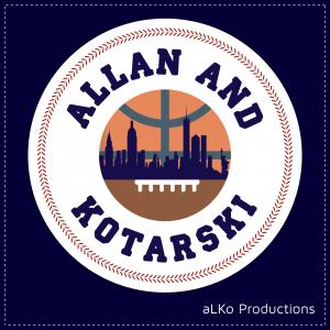 Allan and Kotarski