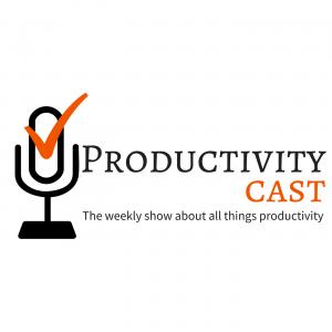 ProductivityCast