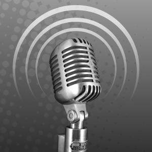 Bizink Podcast