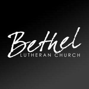 Bethel Church Sermons