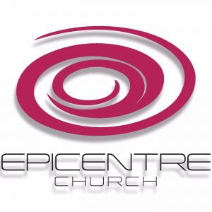 Epicentre Church