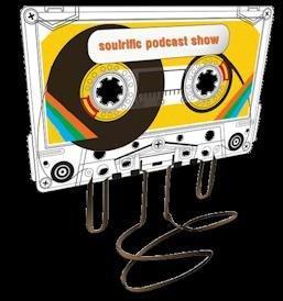 Soulrific Podcast Show
