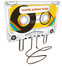 Soulrific Podcast Show