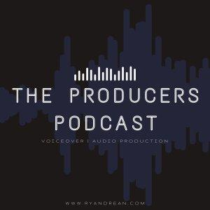 The Producers Podcast