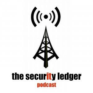 The Security Ledger Podcast