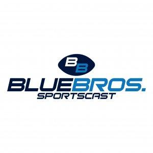 Blue Brothers Sportscast