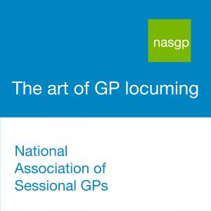 NASGP | The art of GP locuming