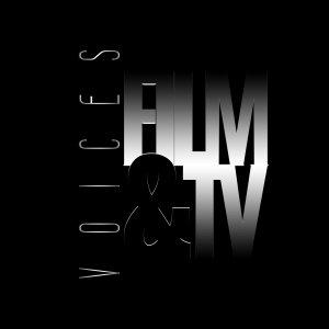 Voices Film & Television Podcast...For Cinephiles.