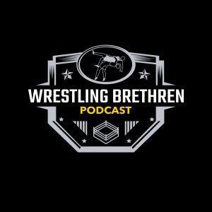 The Wrestling Brethren Podcast