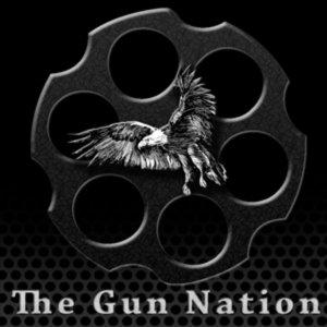 The Gun Nation Podcast
