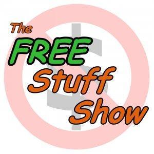 The Free Stuff Show