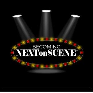 Becoming NEXTonSCENE™