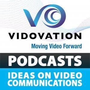 Ideas on Video Communications