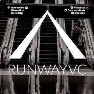Runway.VC Podcast