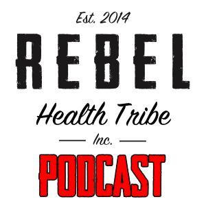 Rebel Health Tribe