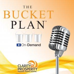 The Bucket Plan® On-Demand Series