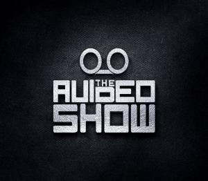 The Auideo Show