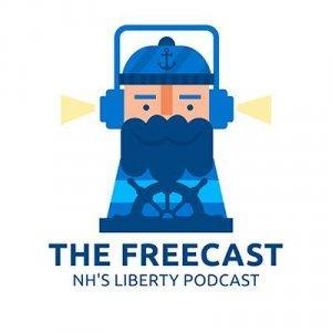 Freecoast Freecast