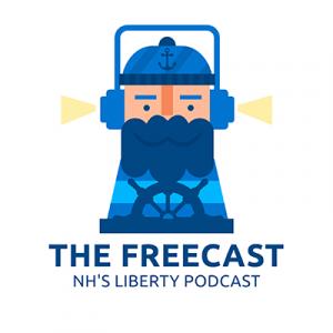 The Freecast