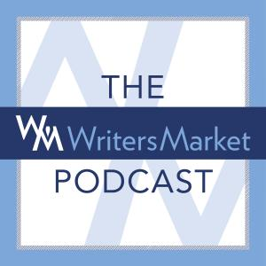The Writer's Market Podcast