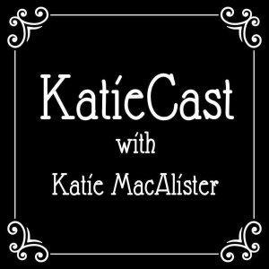 KatieCast