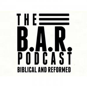 The B.A.R. Podcast