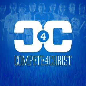 Compete4Christ