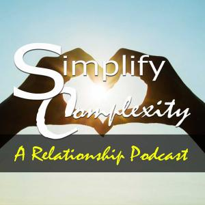 Simplify Complexity: Christian Relationship Advice & Help