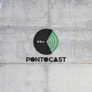 PontoCast