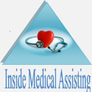 Inside Medical Assisting