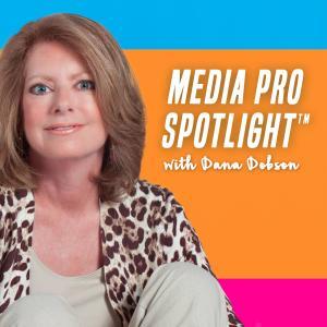 Media Pro Spotlight