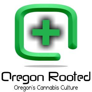 Oregon Rooted