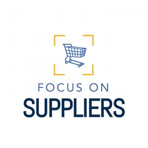 Retail Details Blog