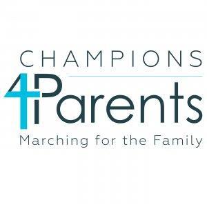Champions4Parents