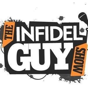The Infidel Guy Show
