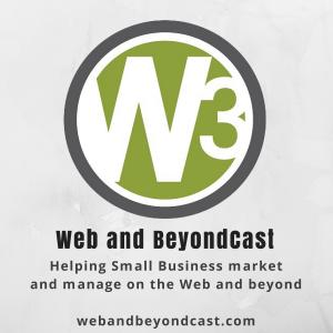 Web and BeyondCast