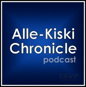 Alle-Kiski Chronicle Podcast