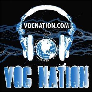 VOC Live Studio 1