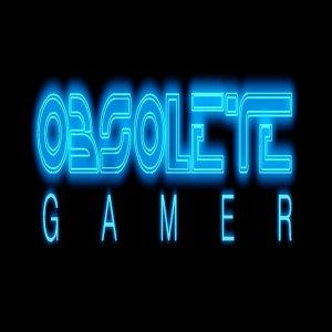 The Obsolete Gamer Show